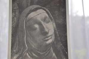 sw. Joanna de Valois